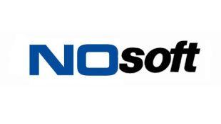 Microsoft mua Nokia: gần đạt được thỏa thuận!