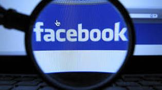 Facebook thêm tính năng gắn ảnh vào bình luận