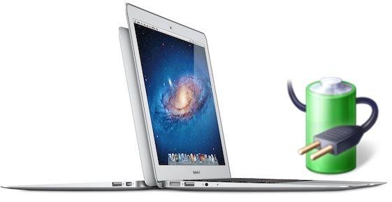 5.100 MacBook bị thu hồi vì rủi ro pin cháy nổ