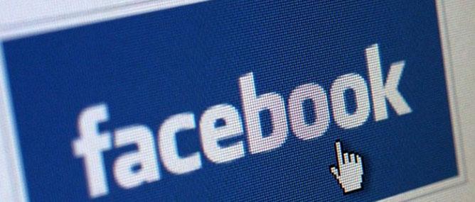 "6 lý do khiến tôi ""gút-bai"" Facebook"