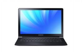 Samsung mở rộng dùng Ultrabook với ATIV Book 9 Plus, Book 9 Lite