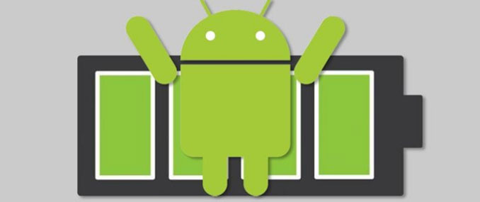 5 ứng dụng Android giúp pin smartphone thọ lâu hơn