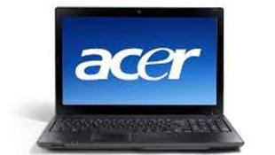Acer sẽ tăng giá các laptop mới khoảng 20 USD