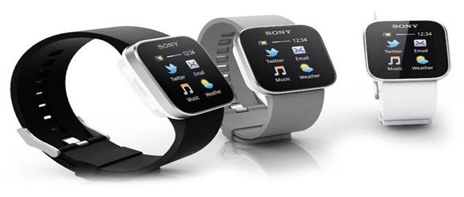 Đồng hồ thông minh - xu hướng tương lai hay mốt nhất thời?
