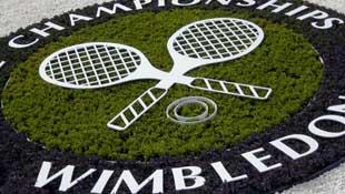Xem trực tiếp Wimbledon 2013 trên YouTube