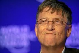 """10 quảng cáo """"hại não"""" của Microsoft"""