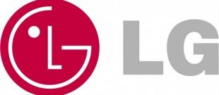 LG sẽ ra mắt Optimus G2, Optimus L9 II và LG D500 vào ngày 7/8 (rò rỉ)
