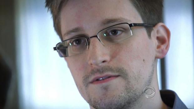 Mỹ: Snowden thực sự muốn làm tổn hại an ninh quốc gia Mỹ