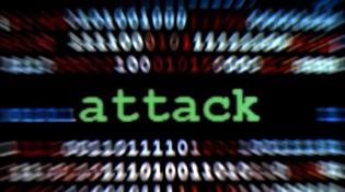 Hàn Quốc ban bố cảnh báo tấn công mạng