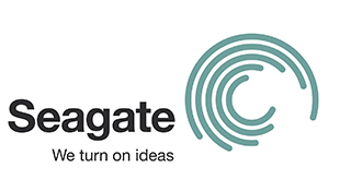 Seagate ra ổ cứng siêu mỏng cho laptop