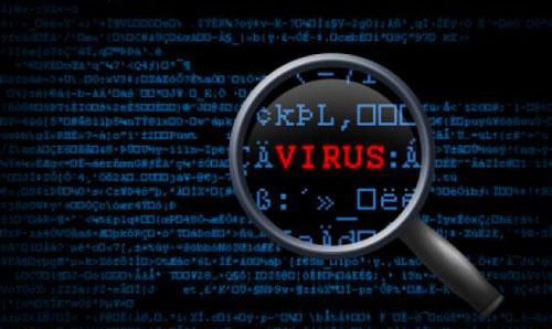 """Tấn công DDoS 2011 tăng chủ yếu do hacker """"ngứa mắt"""""""