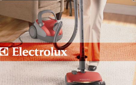 Electrolux sẽ cắt giảm chi phí 770 triệu USD