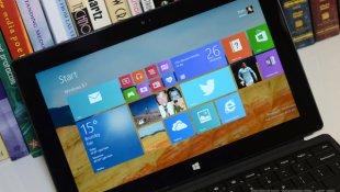 Windows 8.1 chính thức ra mắt, đã có bản dùng thử
