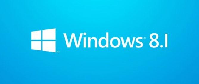 Windows 8.1 có những tính năng mới nào?
