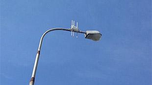 Đà Nẵng không giới hạn số lần đăng nhập Wi-Fi miễn phí