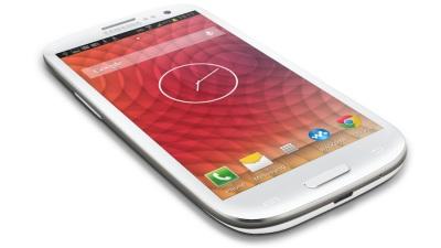 Galaxy S4 Google Edition được cập nhật Android 4.3 vào tháng sau?
