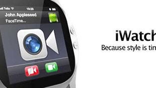 Đình chỉ thi ngay thí sinh mang iWatch, Google Glass