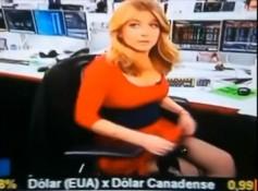 Top 10 video phóng viên truyền hình gặp sự cố