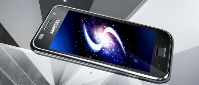 10 smartphone bán chạy nhất châu Á