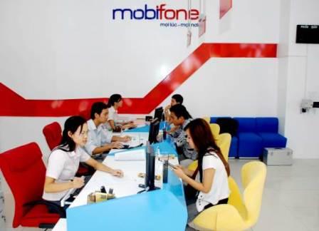 MobiFone giảm từ 5 - 45% cước chuyển vùng quốc tế