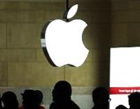 Apple tiếp tục đăng ký thương hiệu iWatch tại Mexico và Đài Loan