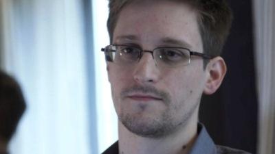 """""""Kẻ phản quốc"""" Edward Snowden xin tị nạn tại 21 nước"""
