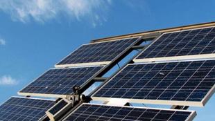 Apple đầu tư trang trại điện mặt trời khổng lồ