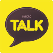 Ứng dụng tin nhắn KakaoTalk vượt mốc 100 triệu người dùng đăng ký