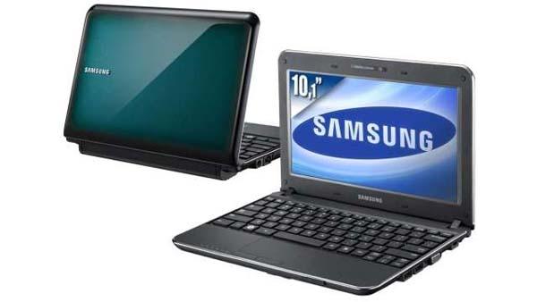 Từ 2012, Samsung ngừng sản xuất netbook, tập trung vào ultrabook