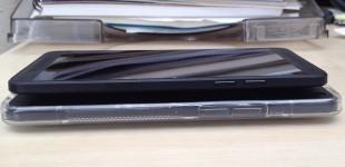 HTC One Mini lộ diện đầy đủ: màn 4.3 inch HD, RAM 2 GB, 16 GB bộ nhớ trong