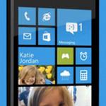 Samsung Cronus đang trong quá trình phát triển – một smartphone chạy WP8 mới