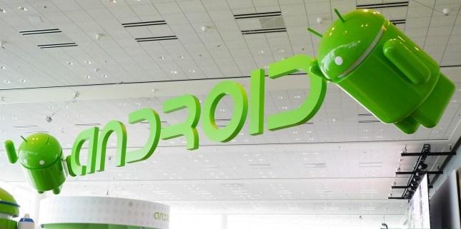 Thị trường smartphone và máy tính bảng Android: có gì nửa cuối năm 2013?
