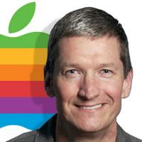 """Apple đang chuẩn bị """"một đội quân sản phẩm mới"""" cho mùa thu này"""