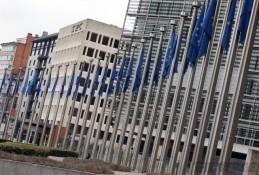 """Quan ngại một số nước thuộc EU cũng đang sở hữu hệ thống gián điệp giống """"PRISM"""""""