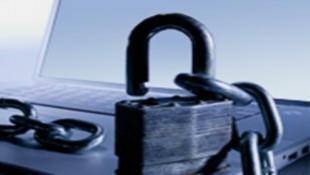 EU tăng khung hình phạt đối với tội phạm mạng và tin tặc