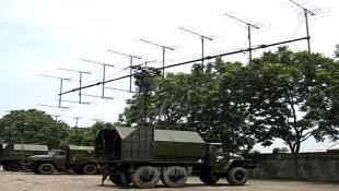 Bộ Quốc phòng lập lữ đoàn tác chiến điện tử