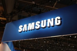 Galaxy Note 3: màn 5.7 inch, RAM 3GB, Snapdragon 800, LTE-A, ra mắt 4/9