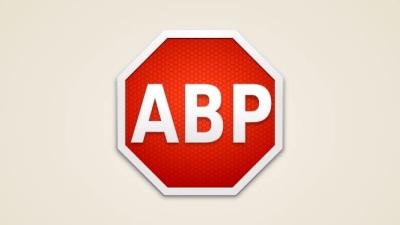 Google mua lại AdBlock Plus để... không chặn quảng cáo của Google