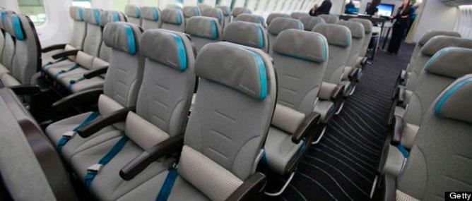 3 tiến bộ công nghệ cứu mạng hành khách trên máy bay Asiana