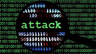 Công an vào cuộc vụ báo điện tử bị tấn công DDoS quy mô lớn chưa từng có