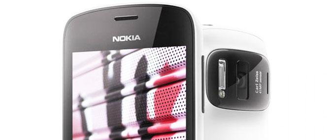 Camera của smartphone nào là tốt nhất? (Phần 2)