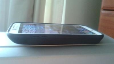 """""""Độ"""" Galaxy Note II siêu khủng: bộ nhớ 288GB, pin 9300mAh"""