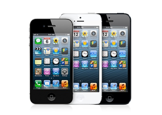 Apple giảm 20% doanh số dự kiến do thị trường smartphone cao cấp đình trệ
