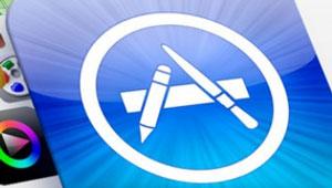 Top ứng dụng iPhone trả phí/ miễn phí phổ biến nhất App Store