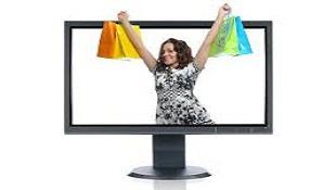 Xu hướng mắc bẫy mua sắm qua truyền hình gia tăng