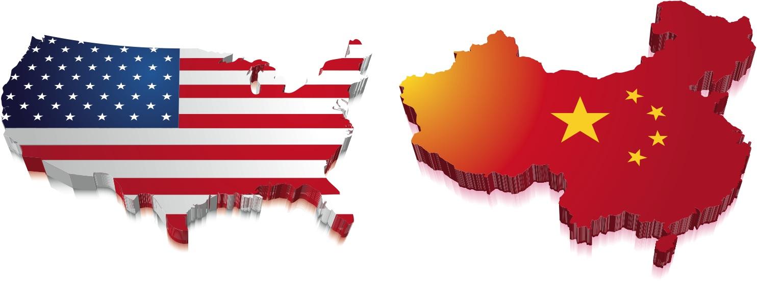 Trung Quốc - Hoa Kỳ đàm phán an ninh mạng
