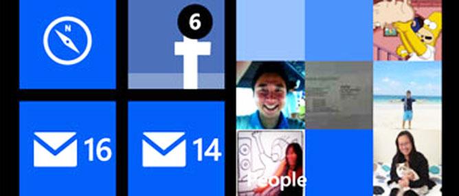 Windows Phone 8: 5 điều yêu ghét