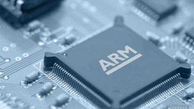 Năm 2014, chip di động sẽ đạt tốc độ 3GHz