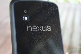LG G2 ra mắt tại Hàn Quốc ngày 20/8, LG Nexus 5 đợi đến tháng 10 (tin đồn)