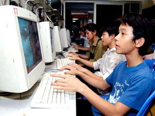 Game online ở Việt Nam có doanh thu lớn nhất Đông Nam Á